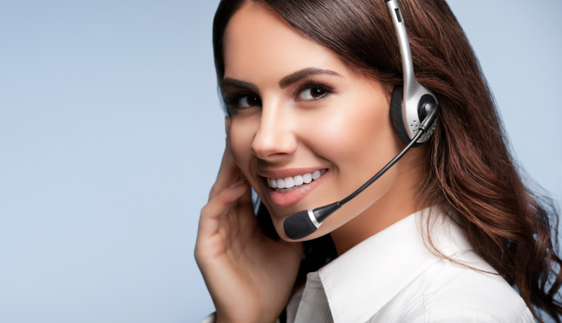 VoIP Rep